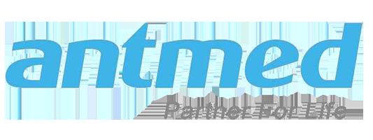 antmed partener logo