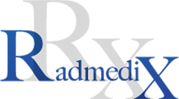radmedix partner logo