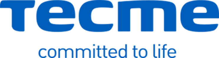 tecme partner logo