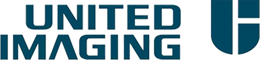 united imaging partner logo